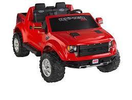 electric jeep for kids kids electric red jeep car battery powered power wheels ride on 12