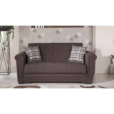 furniture u0026 rug cozy loveseat sleeper for home furniture idea