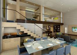 decor prominent modern home decorating ideas photos favorable