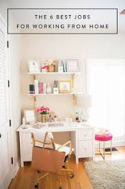 best work from home desks 16 best images about work at home on pinterest work from home