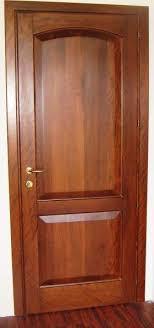 porte in legno massello porte interne in legno massello a sardara kijiji annunci di ebay