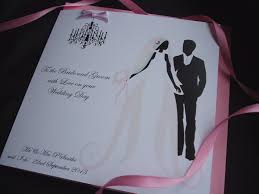 wedding cards for and groom handmade wedding card groom handmade cards pink posh