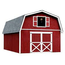 16x24 owner built cabin best barns roanoke 16x24 wood shed free shipping
