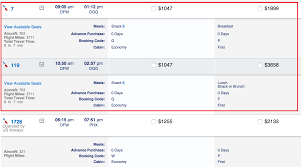United 787 Seat Map How To Find Lie Flat Seat Routes To Hawaii Arashu