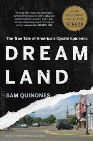 Ohio Time Travel Books images 3 books take a deeper look at the opioid epidemic the new york times jpg