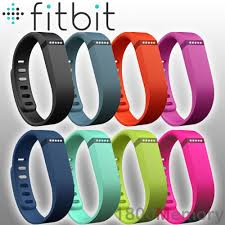 bracelet fitbit images Genuine fitbit flex small large replacement band wristband for jpg