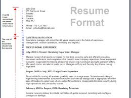 resume format for dance teacher how to make a good dance resume image titled write a dance resume sample dance resume with astounding how to make a high school resume