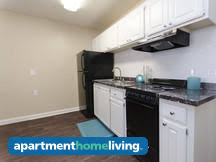 2 bedroom apartments in chandler az cheap chandler apartments for rent from 600 chandler az