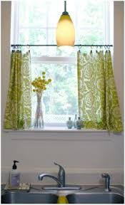 kitchen yellow kitchen curtains uk black white and yellow