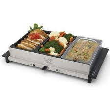Buffet Server With Warming Tray by Cheap Warming Dishes Buffet Find Warming Dishes Buffet Deals On