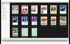 photo pages version of pages for mac delete my mobile