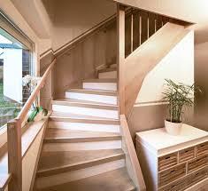 laminat treppen laminat treppenstufen schlafzimmer deko ideen