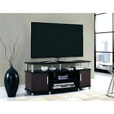solid wood entertainment cabinet small entertainment cabinet amazing shaker style small entertainment