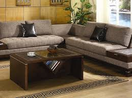 Livingroom Furniture Sets Sofa 26 Exquisite Living Room Furniture Sets Ikea For Modern