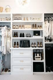 28 best closet design images on closet closet designs