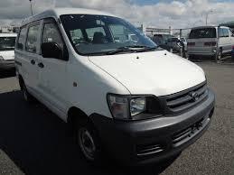 car stocks magari japan