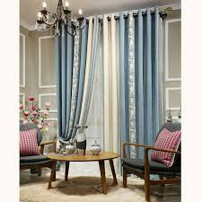 Floral Jacquard Curtains Curtain Cheap Elegant Curtains New Released Collection Elegant