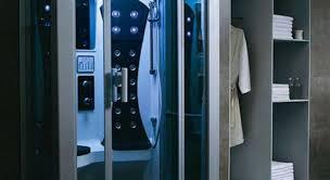 shower awesome steam shower enclosure eagle bath sliding door