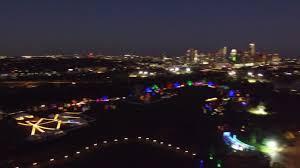 Trail Of Lights Austin Texas Austin Trail Of Lights Promo 2016 Youtube