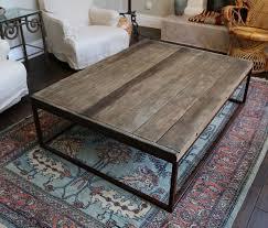 furniture home belokan rustic coffee table modern new 2017 design