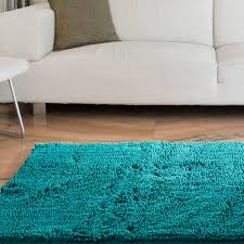 Grey Shaggy Rugs Flooring Cute Shag Carpet To Create Cozy Space For Yourself