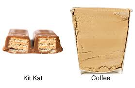 kit kat halloween candy introducing the ultimate 4 layer candy packed halloween ice cream