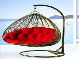 Swinging Chair For Bedroom Hanging Hammock Chair For Bedroom U003e Pierpointsprings Com