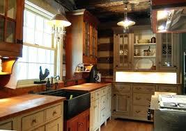 Primitive Kitchen Ideas Primitive Kitchen Ideas Bloomingcactus Me