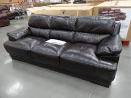 simon li leather sofa costco sofa simon li leather sofa costco tags awesome sofa bed costco