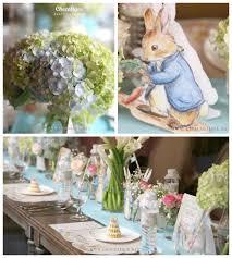 rabbit baby shower rabbit themed baby shower rabbit dessert food and rabbit