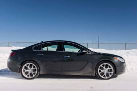 2004 Kia Optima Fuse Box Diagram 2014 Buick Regal Reviews And Rating Motor Trend