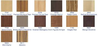 Wood Grain Laminate Cabinets Wood Laminate Benchtop Images Wood Grain Laminate Bathroom Vanity