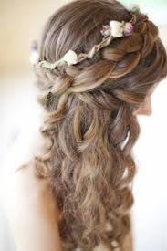 romeo and juliet hairstyles 50 cute and trendy updos for long hair updo boho and hair style