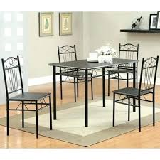Stainless Steel Dining Table Dining Table Dining Room Table Sets Kitchen Tables Metal Online