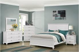 bed monterey headboard vintage monterey furniture u201a monterey