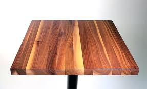 butcher block table top home depot butcher block table tops fort worth restaurant table top butcher