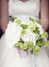 wedding flowers northumberland diy hydrangea bridesmaid bouquet winston salem wedding