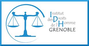 Le Bureau Idh Grenoble Le Bureau Grenoble
