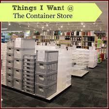 Container Store Garden City Ri Container Store Best Amazoncom The Container Store Gift Card Gift
