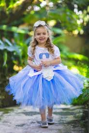 tu tu dresses flower tutu dresses girls tutu dresses