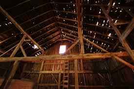 barn interiors old barn interior interior of old dilapitated barn heavy flickr