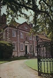 237 best english manor living images on pinterest english manor