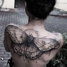 240 best back tattoos images on pinterest