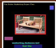 Free Outdoor Woodworking Project Plans by Wood Fence Design Drawings 230627 Woodworking Plans And Projects
