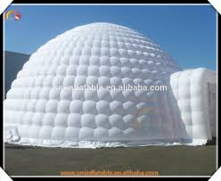 inflatable igloo inflatable igloo suppliers and manufacturers at