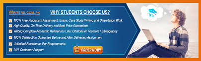 chemistry essay topicschemistry research topics for college chinese high  school chemistry chemistry term paper