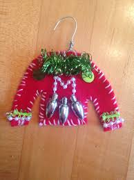 ugly sweater ornaments pinterest ugly sweater and sweaters