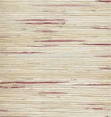 wallpaper manufacturers usa wallpaper manufacturers usa suppliers