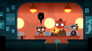 top indie games to look out for in 2017 techradar