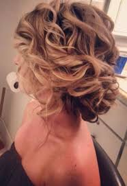 Messy Formal Hairstyles by 19 Hair Updo Ideas For Long Hair Prom Hairstyles For Long Hair